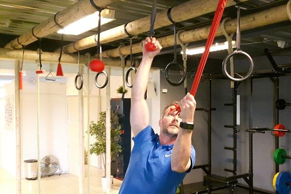 hindernisbaan-obstaclerig-ninjaholds-ringen